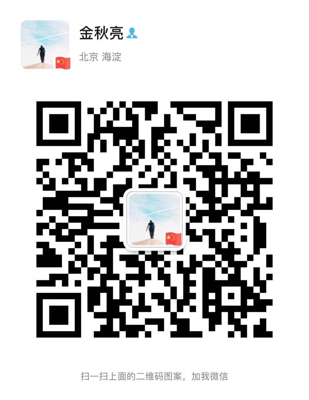 b533f2794c9a6d2b2cdbaee07e2c0e9.jpg