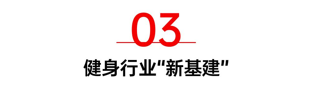 标题3(3).jpg