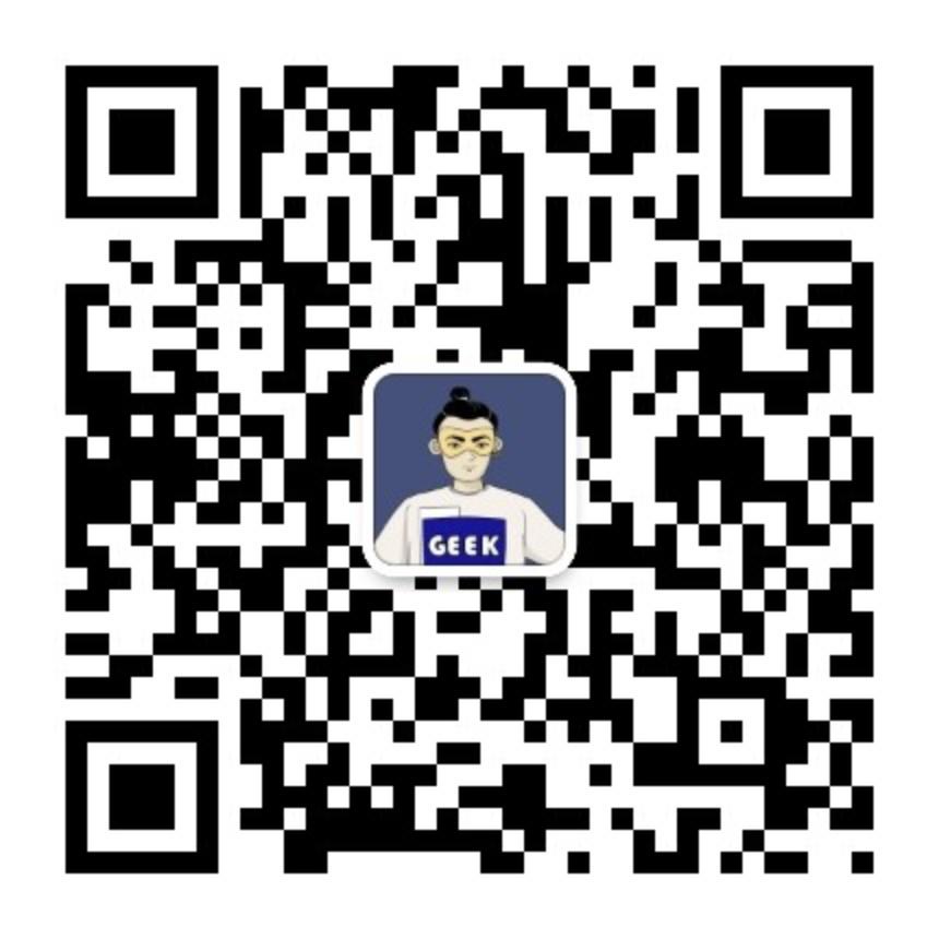极客侠http://www.jikebufa.cn
